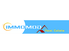 IMMOMOD Real Estate à Luxembourg-Belair